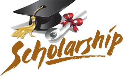 Religious Liberty Essay Scholarship Contest - Apply for