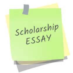 Florida Essay Contest - Institute for Justice - ijorg